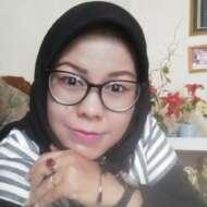 Racma Wati